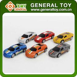 Racing Cars Games,Racing Car Games Free Download,Racing Car Game
