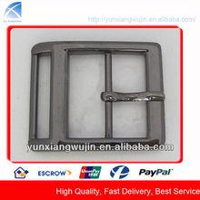 CD1664 New Fashion Custom Design Metal Belt Clip for Belt