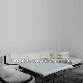 sofa cum bed furniture,corner sofa bed,sofa cum bed,sofa beds dubai