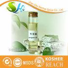 Plant extract oregano oil