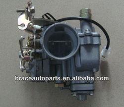 462 Engine Carburator for SUZUKI SWIFT/SX4
