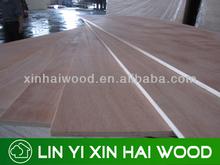 furniture backing board plywood/wooden board for desk amking