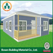 low cost house for sale philippines low cost houses prefabricated homes villa outlet center