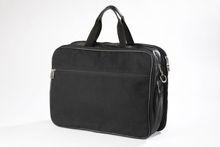 Laptop bags Briefcase Wholesale.2013