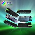 cartucho de toner original ar5015 5020 5316 5320 copiadora compatível para sharp consumíveis de escritório