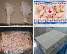 Ukraine HALAL Poultry - Chicken Drumstick