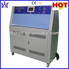 Standard UV aging test appliance
