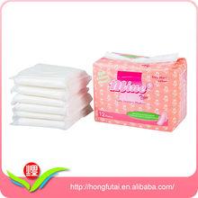 best quality feminine ladies bin sanitary hygiene products