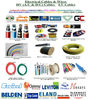LV CABLES HV CABLES TELEPHONE CABLES UAE GULD IRAQ KUWAIT OMAN AFRICA NIGERIA ALGERIA