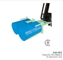 OIC Drum Handling Equipment Auto M-2