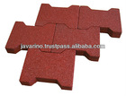 Best Quality Widely Use Durable Paving Rubber Bonding