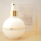 skin whitening body lotion japanese cosmetics