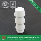 structural ceramics produce , alumina precision parts