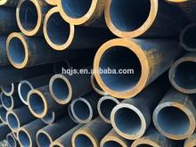 SCH 40 api 5l /astm a106 Seamless Carbon Steel Pipe