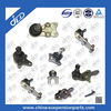 ball joint for Japan car,Eup car,America Car,Korea car