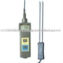 Grain Moisture Meters MC-7821