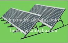 Mono Crystalline Silicon Solar Panel from 3W to 300W,solar panels factory direct