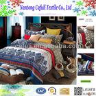 classic design 100% cotton reactive printing fabric,fabric textile,cotton fabric exporter,