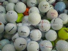 Class R Used golf balls Japan Model