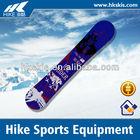 ASB-27 Adults Snow ski boards Snowboard