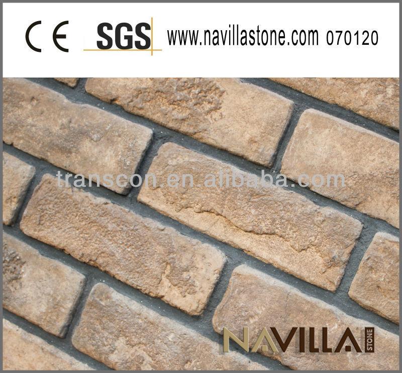 Brick textured wall panel 070120 buy brick textured wall - Textured brick wall panels ...
