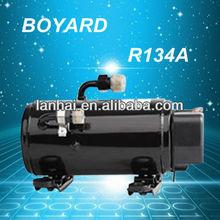 Hot Selling! 12v/24v dc compressor for carport solar mini+air+conditioner+for+car 12 volt rv air conditioner