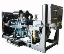 40kW Diesel Power 50Hz Wuxi Stamford AC Generator