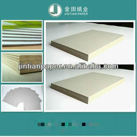 grey board/ gray board paper in alibaba uae
