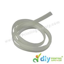 CISS accessories pipeline Tube (90cm) for Epson printer