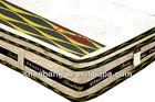 40mm jacquard elastic webbing for mattress tape edge (T-202#)