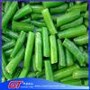 canned green bean cut
