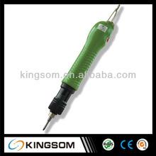 Adjustable Torque Screwdriver SD-CA6300P Electric Screwdriver/hand tool