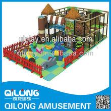 2014 playground soft ground for children