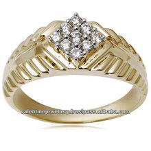 new design gold finger ring, gents gold ring collection online, latest gold ring designs for men