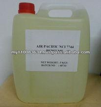 Car Perfume Air Pacific Fragrance