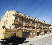 RESIDENCIAL AIRE-SOL Spanish Exclusive Luxury Villas