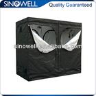 Hydroponic grow house,Hydroponic grow box