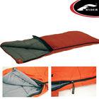 4 Season sleeping bag down sleeping bag