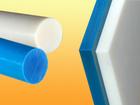 Nylon Sheet/ Rod/ Tube
