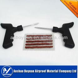 hot sale universal car tyre repair kit