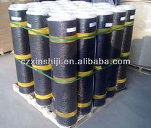 SBS/APP waterproof membrane modified bitumen