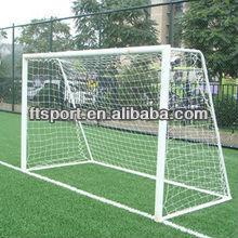 3m*2m Football/Soccer Goal