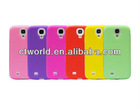 C&T rechargeable battery case for samsung galaxy s4