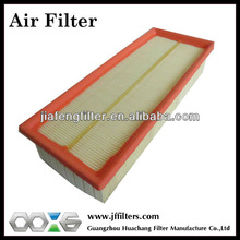 Car/Bus/Truck Scooter Parts performance air conditioning filter 1K0 129 620D