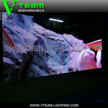 P10 led curtain strip screen for starry sky ceiling/ china image/xxx photo china