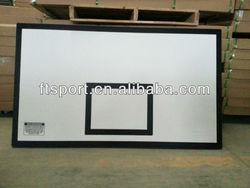 """SMC 72""""*42"""" Standard Basketball Backboard(3 years warranty)"""