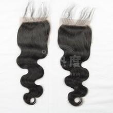 brazilian lace front closure cheap stock silk base closure free parting lace closure