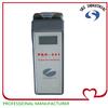 Portable Electronic transmission densitometer hydrometer