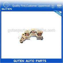 Auto generator rectifier bridge 172-44048/SAS COMPONENTS 7702/ IHR758/REC-689/W065-130/ 31-8132