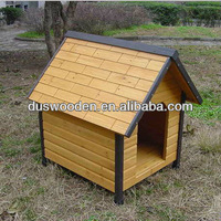 pet house for dog